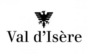 logo_2baseslines_noir